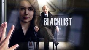 the-blacklist__130719114300